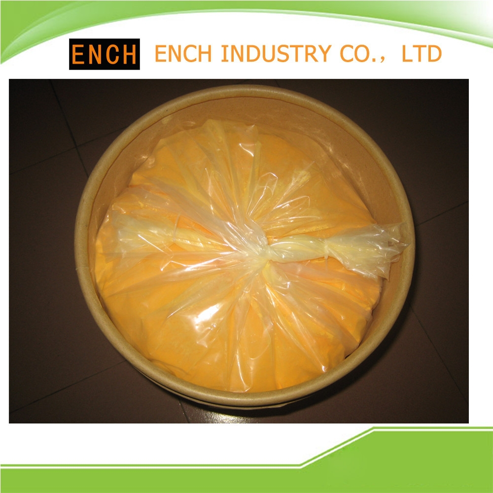 The Cheapest Price Of High: High Quality O-phthalaldehyde Cas:643-79-8 With Best Price