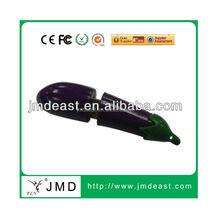 Usb 2.0 flash drive bulk items usb stick china wholesale express