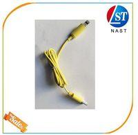 Newest latest triangle led usb cable
