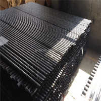 12 inch hdpe pipe prices / ABS Cellular Core Pipe
