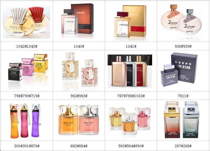 eau de parfum type et floral parfum oud parfum parfums id de produit 60206764822. Black Bedroom Furniture Sets. Home Design Ideas
