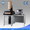 automatic electronic measuring instruments for volume test