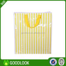 nice welcome custom logo aldo bag GL191