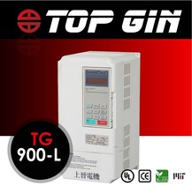 4kva 15000w air condition low frequency elevator door inverter