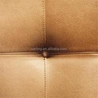 Wallpaper Factory Closeouts /stocklot pvc wallpaper/3d leather wallpaper