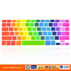 "keyboard for macbook retina 12"" laptop 2015 year for macbook keyborad"