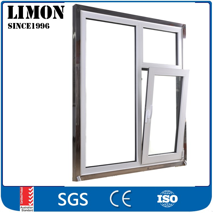 Safety Aluminum Window Grill Designs For Homes With As2047 - Buy ...