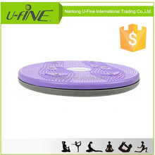 Fitness China Body Twister For Lose Weight