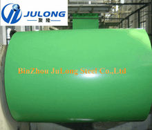 PPGI,Zinc PPGI,Hot Dipped Prepainted Galvanized Coil,Color Coated Steel Coil
