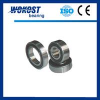 Ball bearing Deep Groove Ball Bearing 68/560 single row bearing for distributors canada