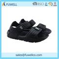 meninos e meninas verão sandália confortável
