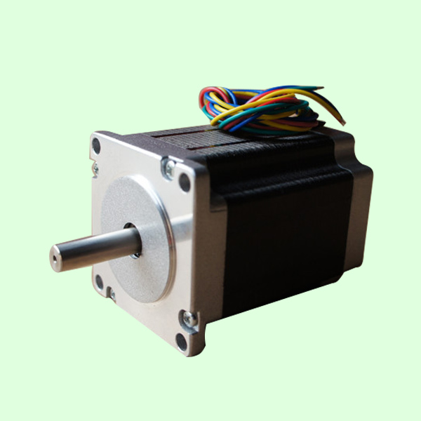 high torque stepper motors from jinan kaibo machinery