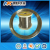 China supplier electric heating resistance wire