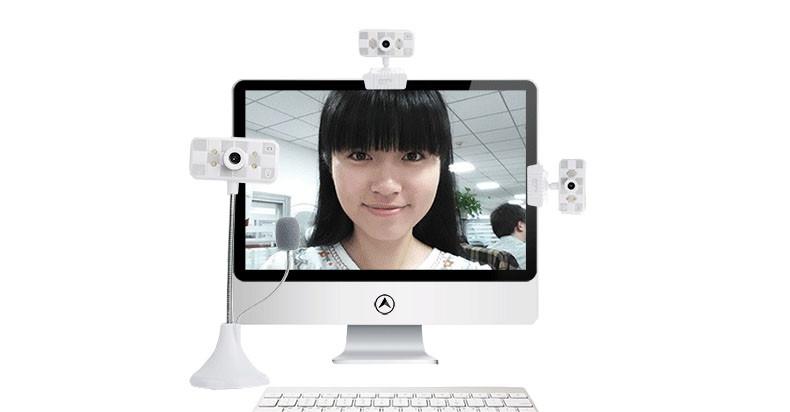 Рулетка камера онлайн рулетка 3м синяя 6