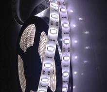 LED lights highlight waterproof 5630LED soft light one meter 60 beads single row