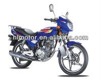 suzu 125cc motorcycle 150cc street bike