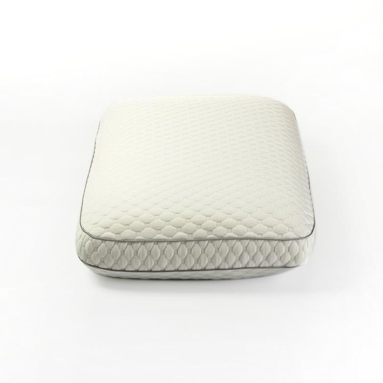 SD741 PU pillow (4).JPG