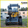 cheap hydraulic excavator joystick for sale in alibba