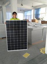 solar panel 380v solar panel thin film solar panel
