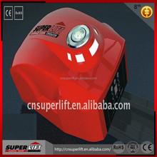 Superlift Garage Door Operator S66 with CE/ROHS