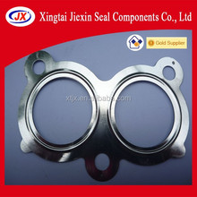 Hot Selling Gasket for Auto Parts Motorcycle