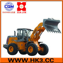 Road construction equipment for sale XJ958C construction machinery