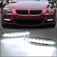 Supply all kinds of Universal led car light, car led light, car led light bar