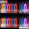 e hookah wholesale newest shisha pen free sample