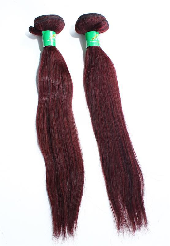 Remy Hair On Sale In Houston 82