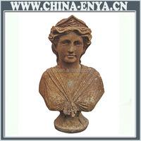 China Wholesale Custom beethoven bust statue