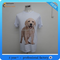 Plain wholesale clothing from china free shipping