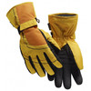 colourful fashional racing full finger motorcycle gloves with good price