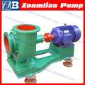 HW Bomba de agua para equipos agrícolas,Bombas Granja Agua En Venta