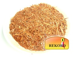 Erythroxylum catuaba Catuaba bark - Brazilian aphrodisiac! - herb medicine