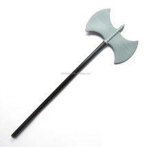 Halloween weapon for kids