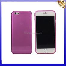 For apple iphone 6 full body cover case