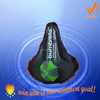 anti-dirt and waterproof bicycle seat cover eco