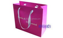 Fancy high quality Thanksgiving day gift bag wholesale in shanghai