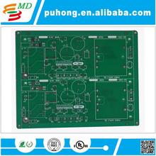 audio amplifier bluetooth PCB manufacturer