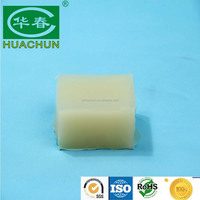 hot melt adhesive FOR pur hot melt laminating machine