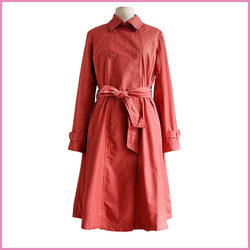 fashion autumn/winter coat 2015 new style women and lady business suit coat