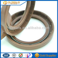high quality motorcycle oil seal
