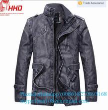 ingrosso american giacca vela giacca stile lungo addensare solar jacket riscaldata