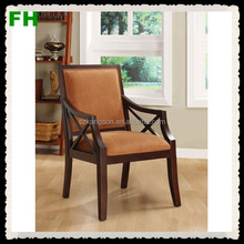 hot sale indonesian relax chair furniture