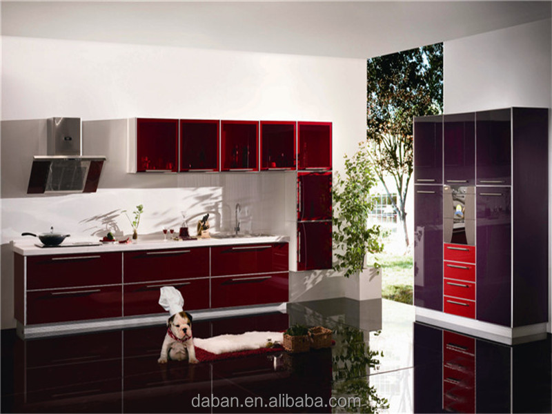 free design new model kitchen design kitchen cabinet model