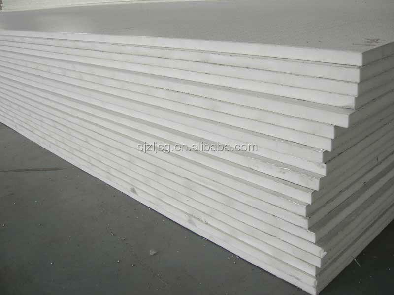 Foam Sandwich Panel Construction : New products sandwich panels prices sanwich panel eps