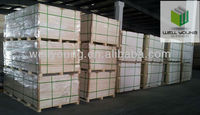 high quality substitutions of gypsum board
