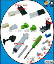ciss parts with direct factory price