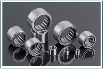 radial needle roller bearing - hunan whasin economic.jpg