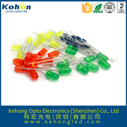 high frequency diode high voltage avalanche diode